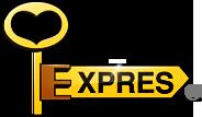 express siepraw silca